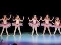 Casa de Balet Spectacol 14 iun2015 ora 11-117