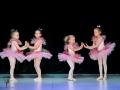 Casa de Balet Spectacol 14 iun2015 ora 11-119