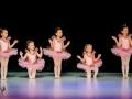 Casa de Balet Spectacol 14 iun2015 ora 11-127