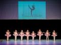 Casa de Balet Spectacol 14 iun2015 ora 11-130