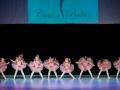 Casa de Balet Spectacol 14 iun2015 ora 11-135