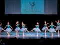 Casa de Balet Spectacol 14 iun2015 ora 11-23