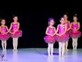 Casa de Balet Spectacol 14 iun2015 ora 11-28
