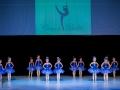 Casa de Balet Spectacol 14 iun2015 ora 11-51
