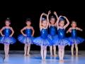 Casa de Balet Spectacol 14 iun2015 ora 11-57