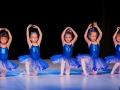 Casa de Balet Spectacol 14 iun2015 ora 11-69
