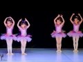 Casa de Balet Spectacol 14 iun2015 ora 11-74