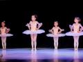 Casa de Balet Spectacol 14 iun2015 ora 11-89