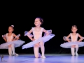 Casa de Balet Spectacol 14 iun2015 ora 11-95