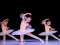 Casa de Balet Spectacol 14 iun2015 ora 11-97
