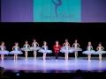 Casa de Balet Spectacol 14 iun2015 ora 11-99