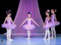 Casa de Balet Spectacol 14 iun 2015 ora 19-1