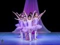 Casa de Balet Spectacol 14 iun 2015 ora 19-13
