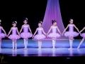 Casa de Balet Spectacol 14 iun 2015 ora 19-14