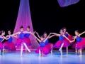 Casa de Balet Spectacol 14 iun 2015 ora 19-23