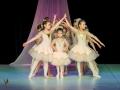 Casa de Balet Spectacol 14 iun 2015 ora 19-31