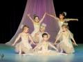 Casa de Balet Spectacol 14 iun 2015 ora 19-33