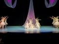 Casa de Balet Spectacol 14 iun 2015 ora 19-34