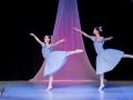 Casa de Balet Spectacol 14 iun 2015 ora 19-40