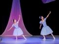 Casa de Balet Spectacol 14 iun 2015 ora 19-44
