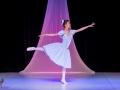 Casa de Balet Spectacol 14 iun 2015 ora 19-49