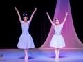 Casa de Balet Spectacol 14 iun 2015 ora 19-51