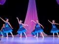 Casa de Balet Spectacol 14 iun 2015 ora 19-54