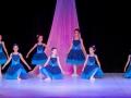Casa de Balet Spectacol 14 iun 2015 ora 19-55