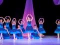 Casa de Balet Spectacol 14 iun 2015 ora 19-58