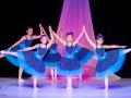 Casa de Balet Spectacol 14 iun 2015 ora 19-61