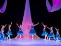 Casa de Balet Spectacol 14 iun 2015 ora 19-63
