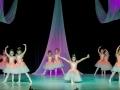 Casa de Balet Spectacol 14 iun 2015 ora 19-68