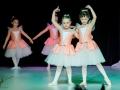 Casa de Balet Spectacol 14 iun 2015 ora 19-69