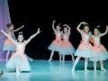 Casa de Balet Spectacol 14 iun 2015 ora 19-70