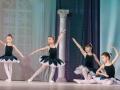 casa_de-balet_3761
