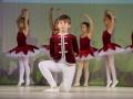 casa_de-balet_1554