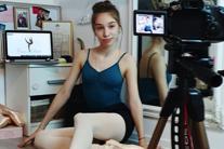 Cursuri balet online