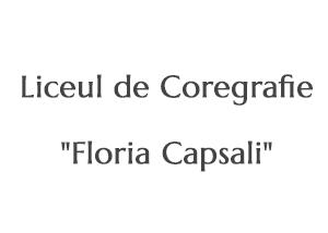 capsali