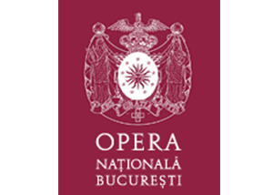operanationala