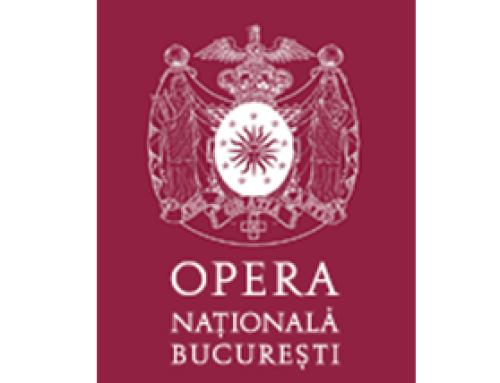 Opera Nationala Romana