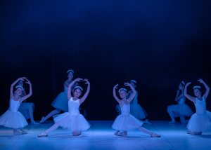 Casa de Balet Spectacol 12iun2015 ora 19-12