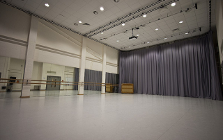 dancestudio (2)